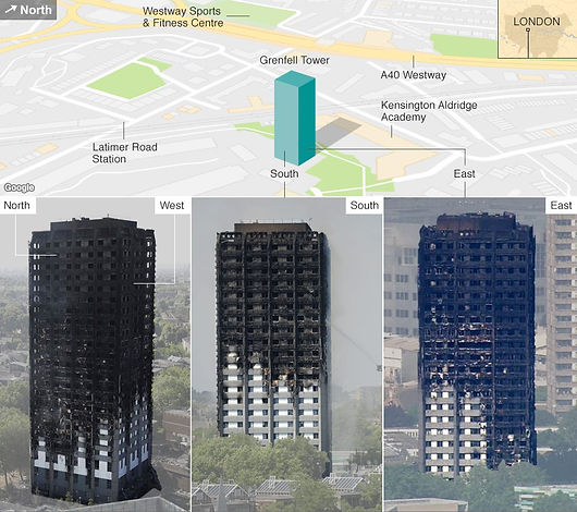 grenfell_tower_sides_976-e1499771282365.