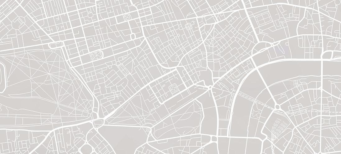 map_london_3.jpg