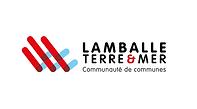 lamballe-terre-et-mer2.png