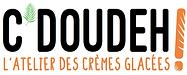 L'Atelier des crèmes glacées C'DOUDEH !