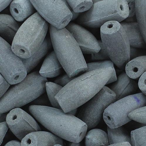 Back Flow Incense Cones - Lavender  (approx 225 pcs)