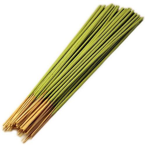 Bulk Incense Sticks - Frank & Myrrh