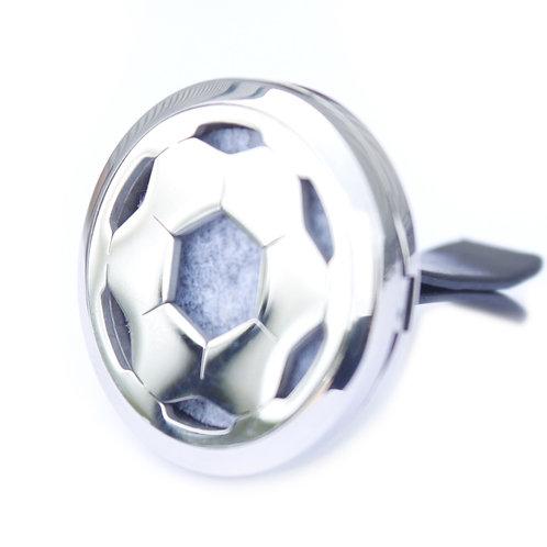 Car Diffuser Kit - Football - 30mm