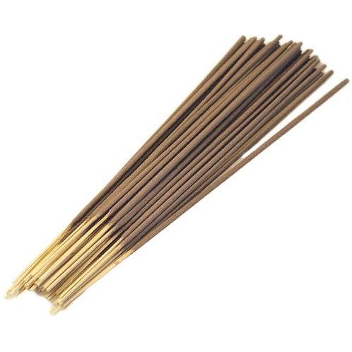 Bulk Incense Sticks - Vanilla