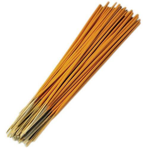 Bulk  Incense Sticks - Amber