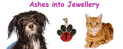 Ashes into Jewellery.jpg