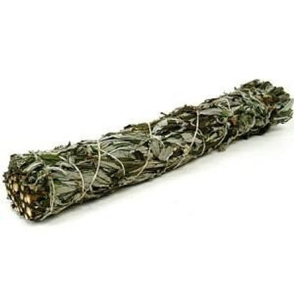 Smudge Stick - Black Sage 22.5 cm