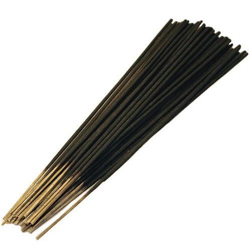Bulk Incense Sticks - Patchouli