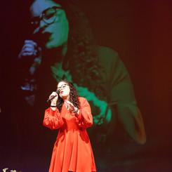 Sara Dalan