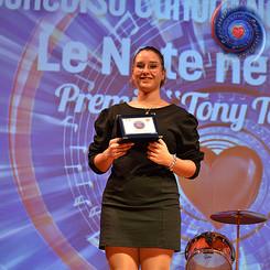Giorgia Cattaldo