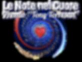 Logo LNNC 20202.png