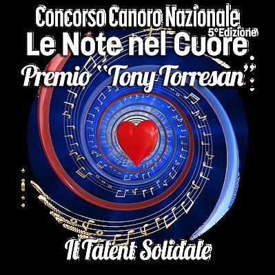 Logo_definitivo_NL_piccolo.png