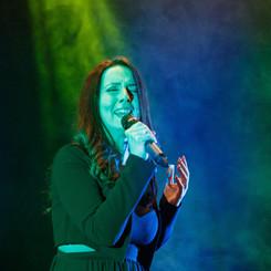 Vanessa Bortolussi