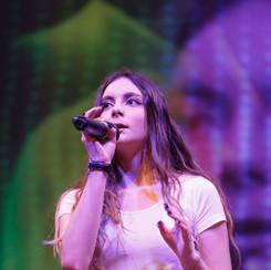 Sara Merlo