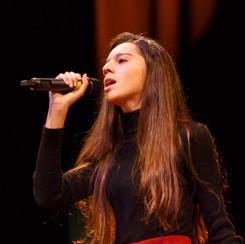 Carlota Dal Pos