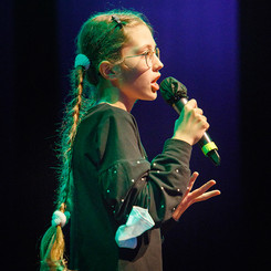 Arianna Bertoldo