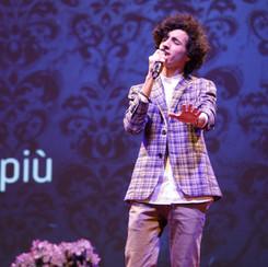 Riad Souala