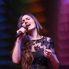 Alice Guerzoni