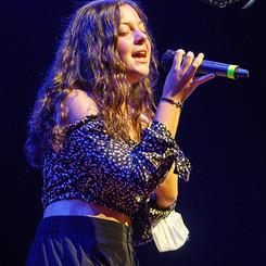 Paola Damiani