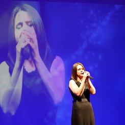 Arianna Trevisan