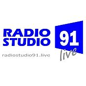 Logo Bianco Radio.png
