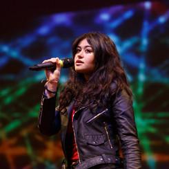 Emi Mazzer