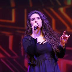 Giulia Mazzocato