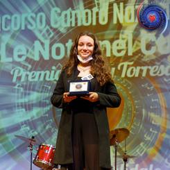 Chiara Cipriotto