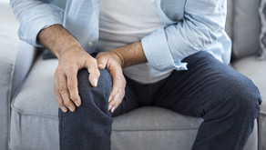 What Types of Arthritis Can Automatically Qualify You for Social Security Disability Benefits?
