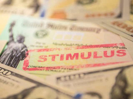 Are Social Security Recipients Eligible for the 3rd Stimulus ?