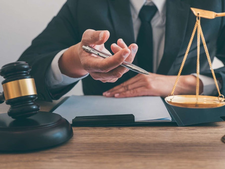Does having an Attorney improve my chances of winning my Social Security Disability case?