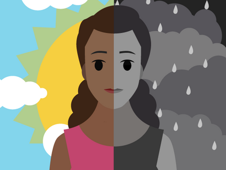 Can I get Social Security Disability if I have Bipolar disorder ?