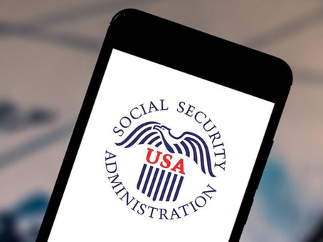 How To Track Your Social Security Disability Case Status ?