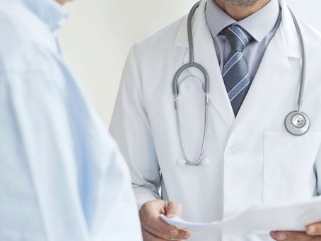 Can I Receive Social Security Disability If I Haven't Had Any Doctor Appointments?