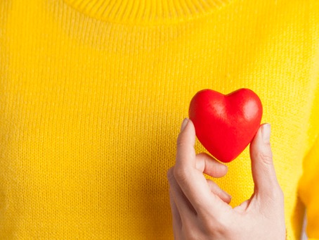 Does a Heart Attack qualify me for Social Security Disability?