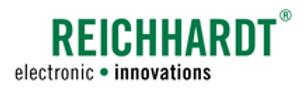reichhardt-logo.png