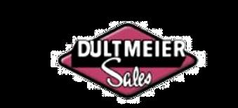 dultmeier_edited.png