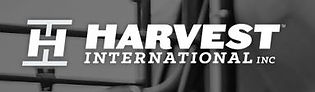 Harvest International.JPG