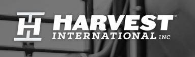 Harvest International.JPG