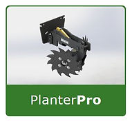 pic of Planter Pro from AgFocus.JPG