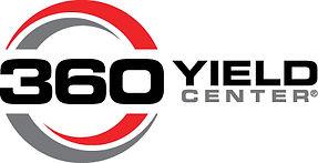 360_Yield_Center_rgb.jpg