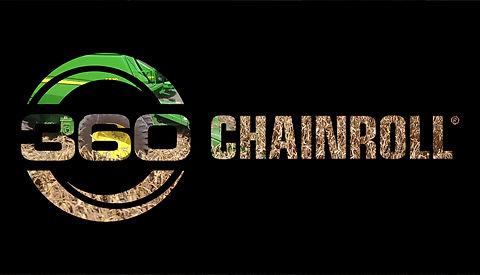 Chainroll