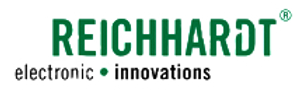 reichhardt-logo_edited.png