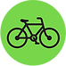 cropped-metro-bike-share-favicon-1.png