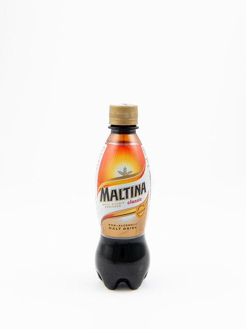Maltina