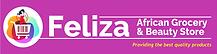 Feliza1-logo.png