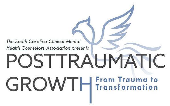 SCCMHCA Conference Logo.JPG