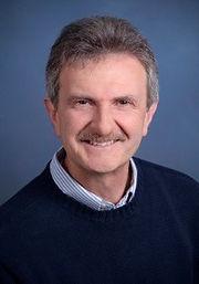 Dr Tedeschi.jpg