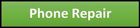 Phone repair button.png