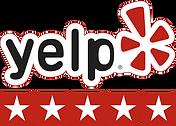 5-Star-Yelp-Review-TruSelf-Sporting-Club
